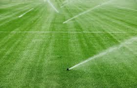 12_field_sprinklers