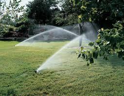 2_large_lawn_sprinklers