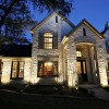 How To Deal With The Risk Of Fires From Outdoor Lighting Installation
