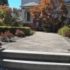 How To Create An Inviting And Welcoming Entryway Landscape