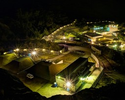 What You Need To Know Before Starting An Outdoor Lighting Project
